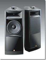 Project K2 S9800(WG)