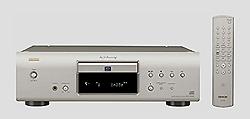 DCD-1500AE