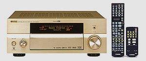 DSP-AX2600