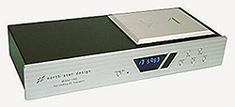 MODEL 192CDT MKII