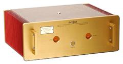 NHB-108 model one