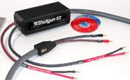 SG S2 Bi-Wire