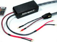 SG S1 Bi-Wire