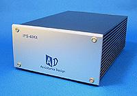 ISP-40Kit