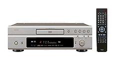 DVD-3930