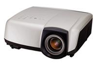 LVP-HC5000