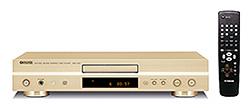 CDX-497