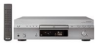 SCD-XA1200ES