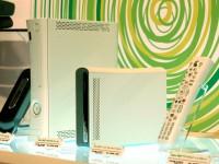 Xbox 360 HD DVDプレーヤー