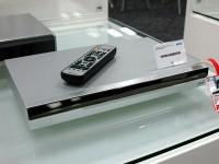 HVR-HD800R
