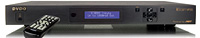 iScan VP50 Pro