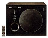 YST-SW1000