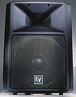 Sx300/W