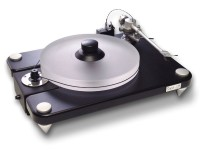 VPI Aries Scout