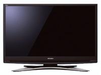 LCD-H40MZW75