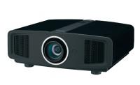 DLA-HD100