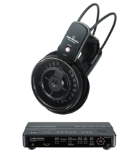 ATH-DWL5000