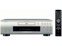 DVD-3800BD