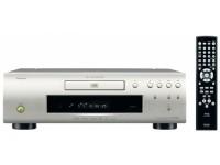DVD-2500BT