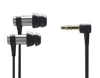 BauXar EarPhone M