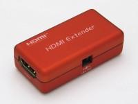 EG-HDEX30