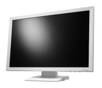 LCD-AD241X