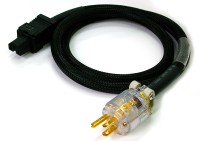 HC-T150C