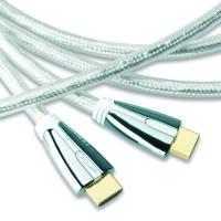 HDMI-SR