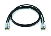 LINEAL IC CABLE