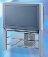HD-32D1500