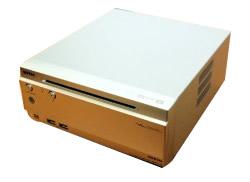HDC-1L