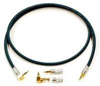 QAC-202 3.5MLS