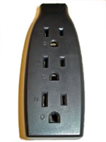 AC-POWER-STRIP