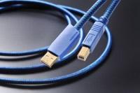 GT2 USB-B