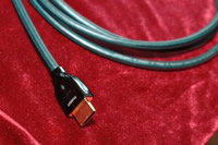 HDMI Forest(フォレスト)