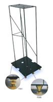JODELICA TUNING STAND