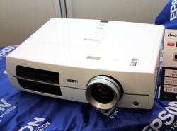 EH-TW3600