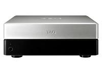 TAD-M2500