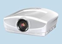 LVP-HC9000D