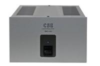 RPC-100
