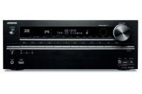 TX-NA609
