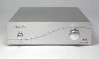 HD-7A192