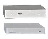 MJR-5/MJR-5W