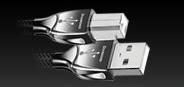 USB Diamond