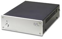 RAL-PS0514