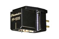 PP-1000