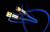 6N・USB -Grandio 2.0