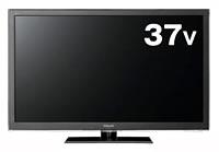 TH-L37ET5