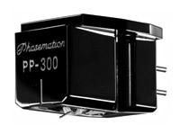 PP-300