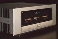 PX-600